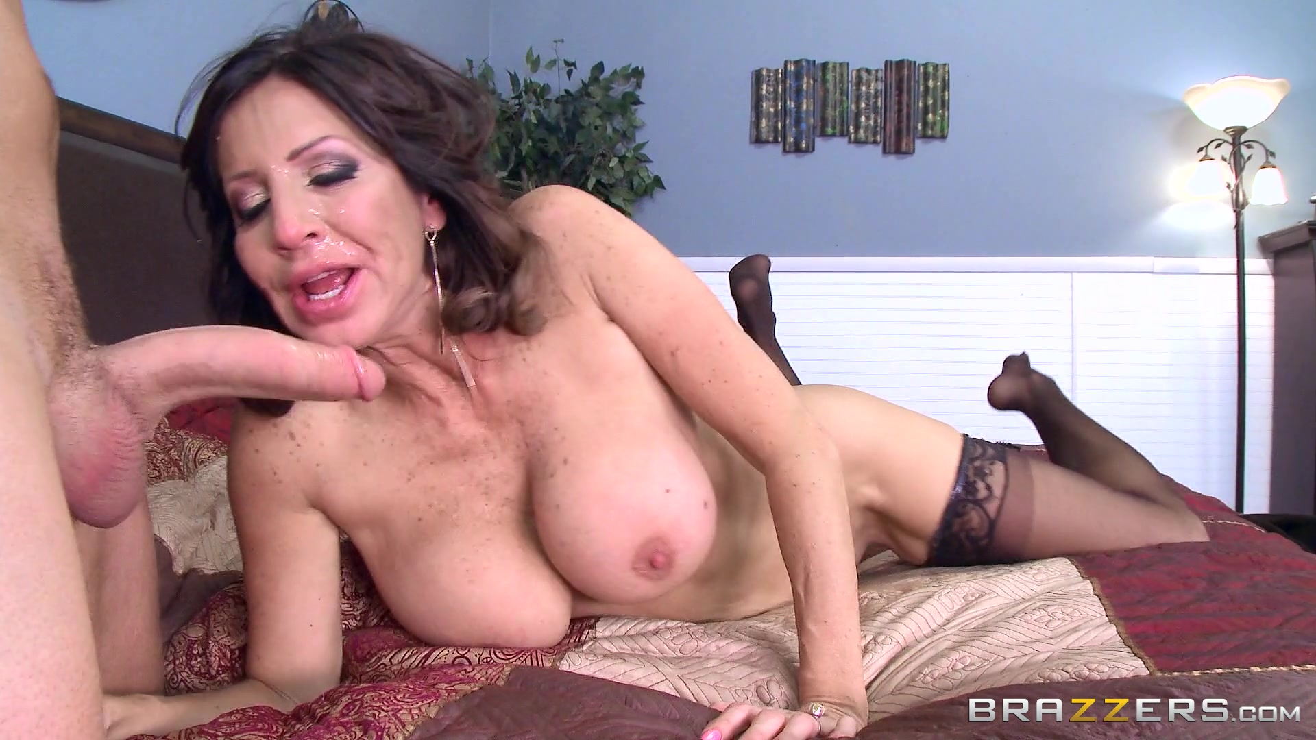 Showing Porn Images For Tara Holiday Stepson Porn  Www -8119