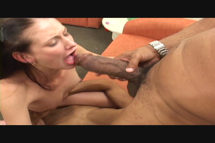 Can suggest hailey young shane diesel