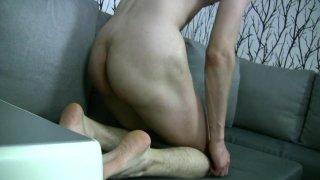 Scene Screenshot 2788454_00230