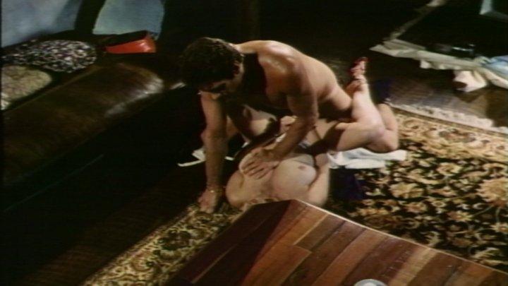 Streaming porn video still #1 from Private Teacher
