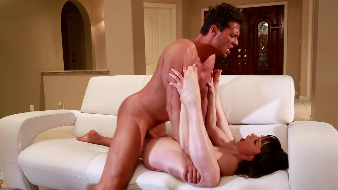 Free Video Preview image 6 from Swinger 3, The