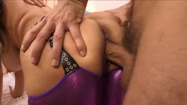 Bondage free picture sex-7366