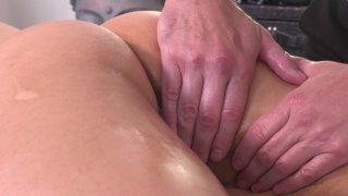 Streaming porn video still #2 from Malibu Massage Parlor #4