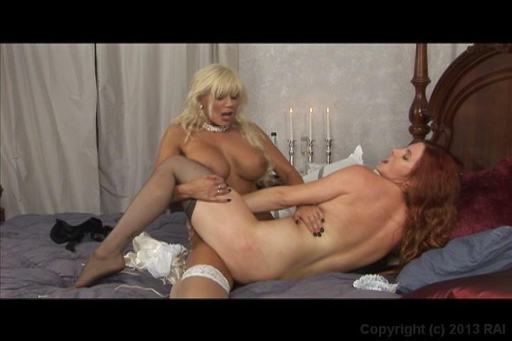 Hard sex free video download