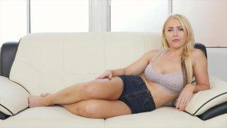 Streaming porn video still #1 from Jay's POV Vol. 1
