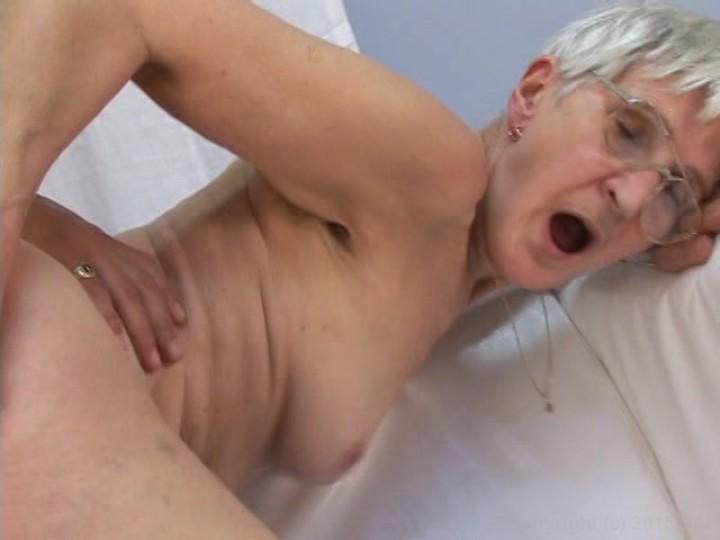 grandmas pussy pics