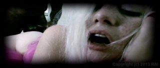 Streaming porn video still #1 from Triple Ecstasy