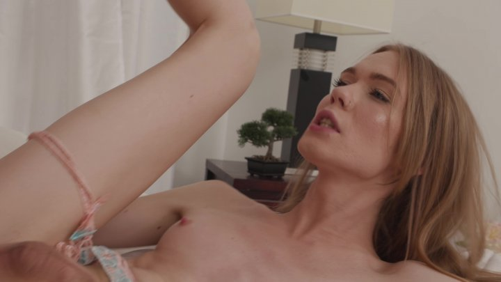 Streaming porn video still #1 from Family Transformation 2