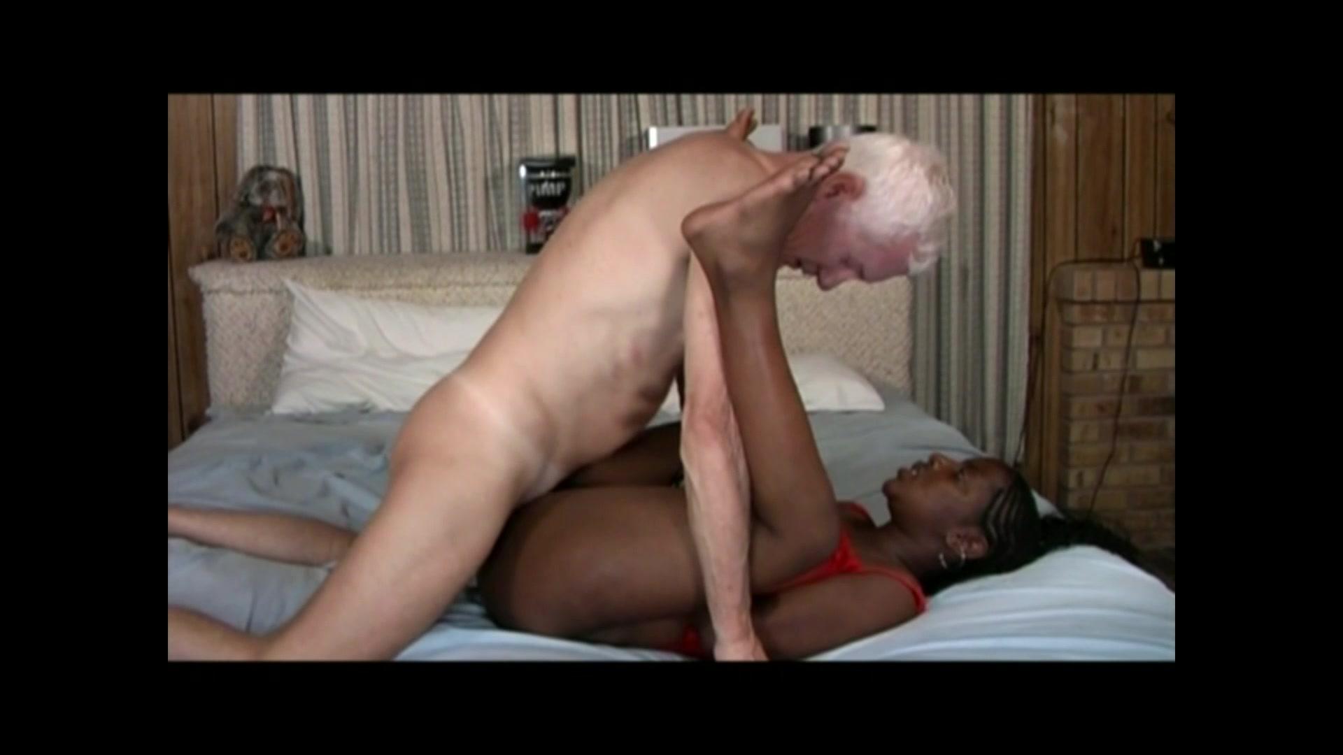 Jennifer white nude