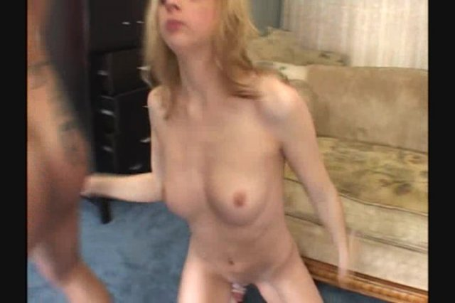 Streaming porn video still #1 from Un-Natural Sex #14