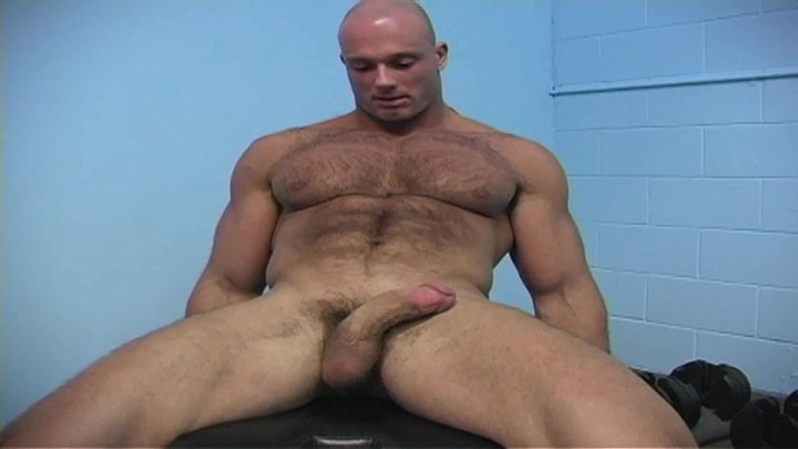 Streaming porn video still #1 from Smooth Meets Hairy 5