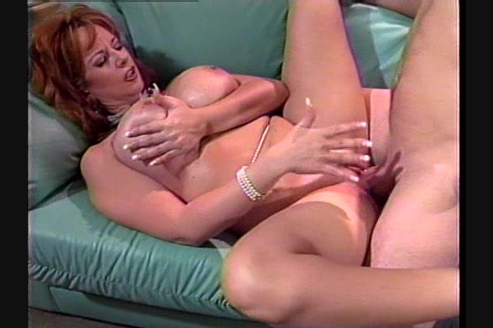 Roxy ryder porn
