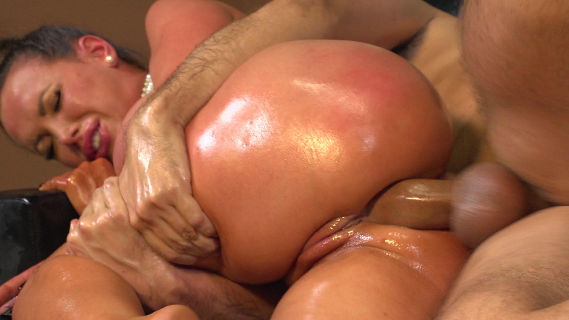 Nikki benz fucking sex gifs, www xxx video image com