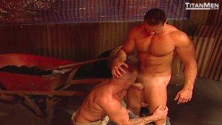 Streaming porn video still #8 from Boiler