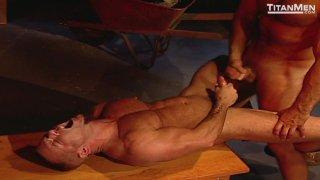 Streaming porn video still #13 from Boiler