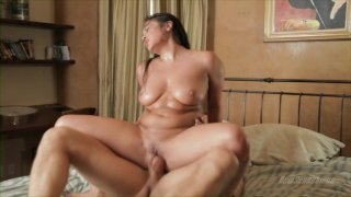 Streaming porn video still #8 from Young Girls With Big Tits #11