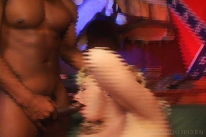 kobra-porno-film