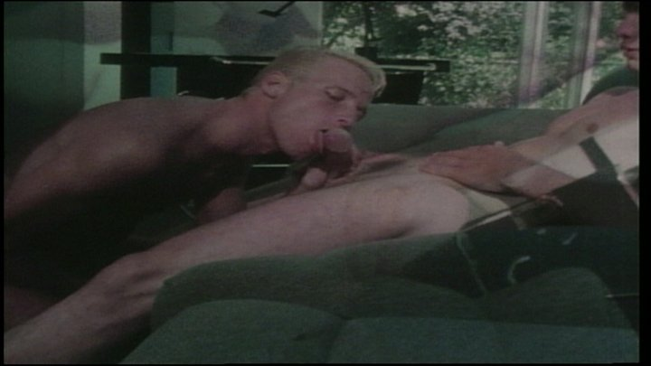 Streaming porn video still #1 from Sailor In The Wild