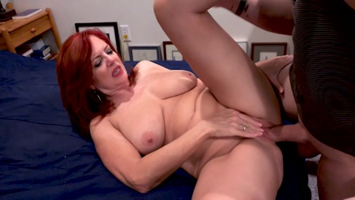 Streaming porn video still #1 from Cougar Paws: MILFs With Sexy Feet 3