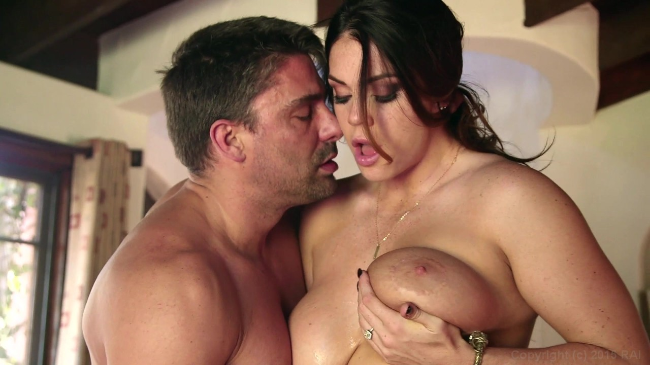 Alison Tyler My Wifes Hot Friend my hot wife's lover (2014) videos on demand | adult dvd empire