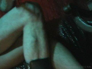 Scene Screenshot 1578518_01340