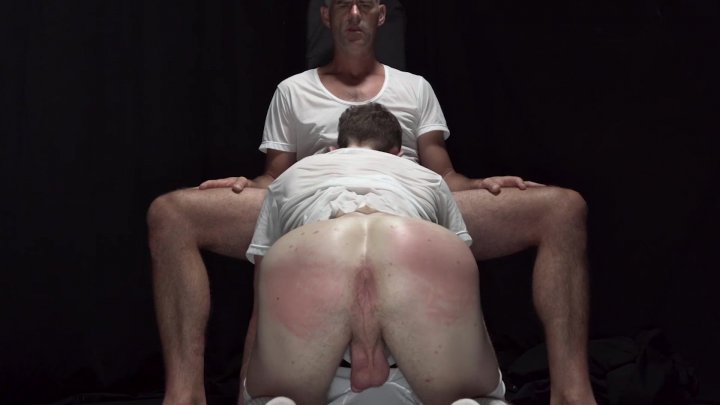 Streaming porn video still #1 from Elder Boon: Chapters 1-4