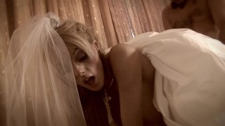 Streaming porn video still #2 from Seven Deadly Sins
