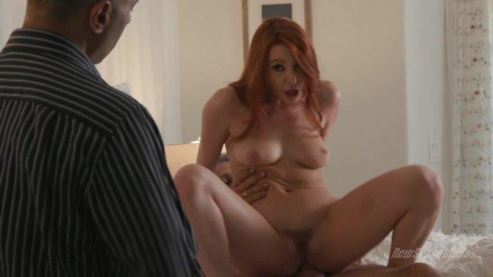 Streaming porn video still #1 from Girls Who Deep Throat 5
