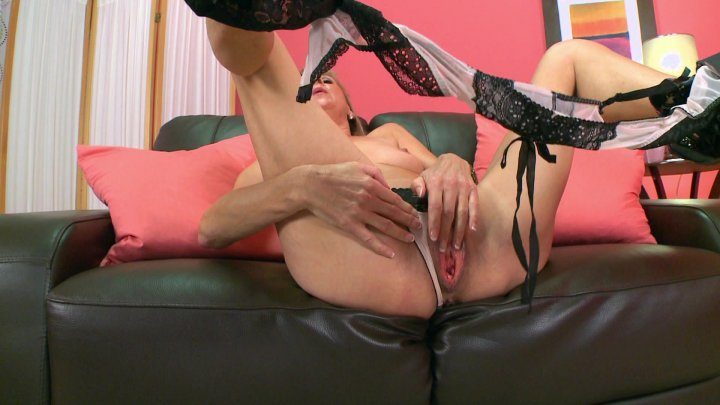 Streaming porn video still #1 from Horny 50 Plus MILFS X cut 2