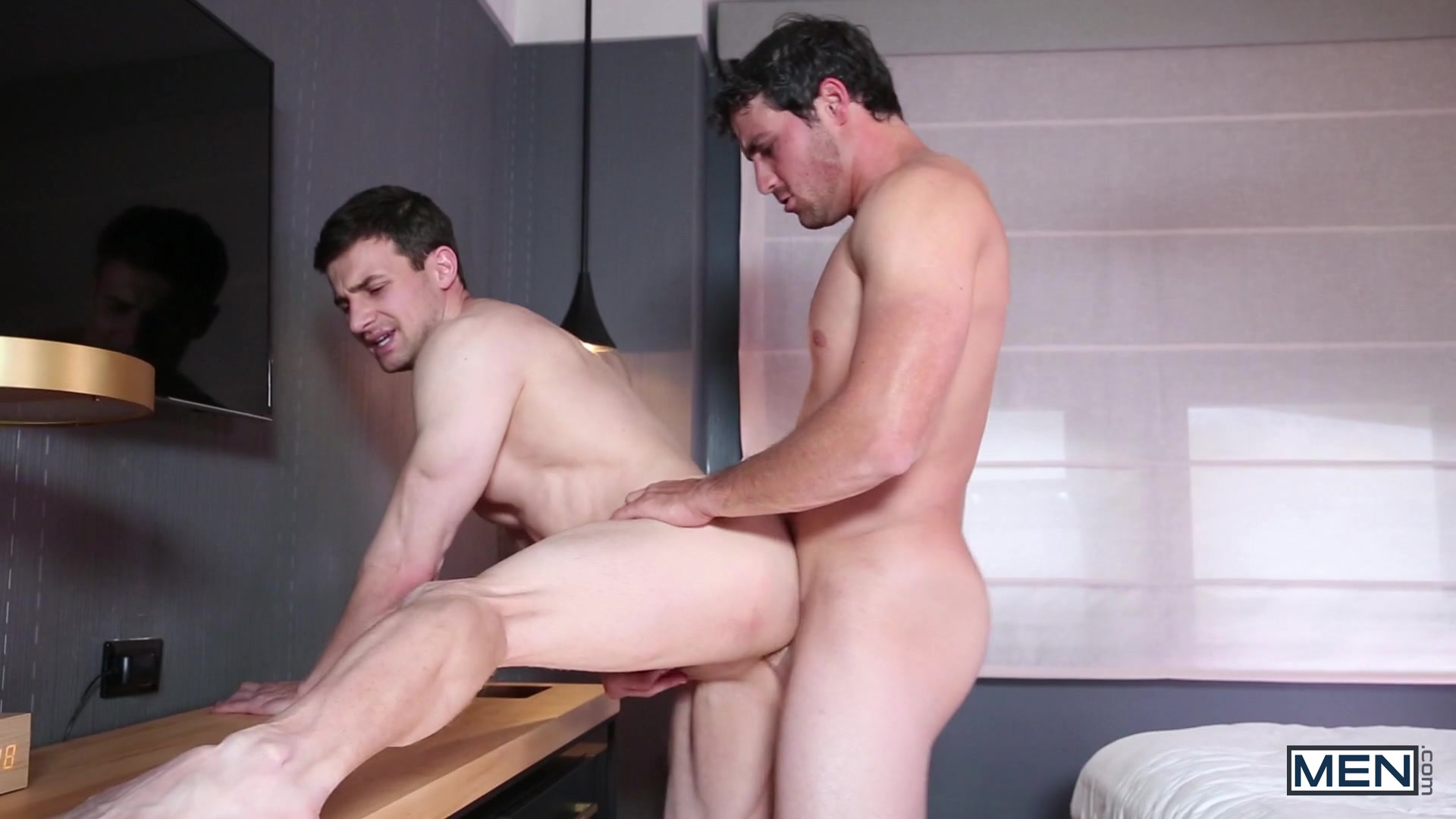 from Cade free gay porn married men