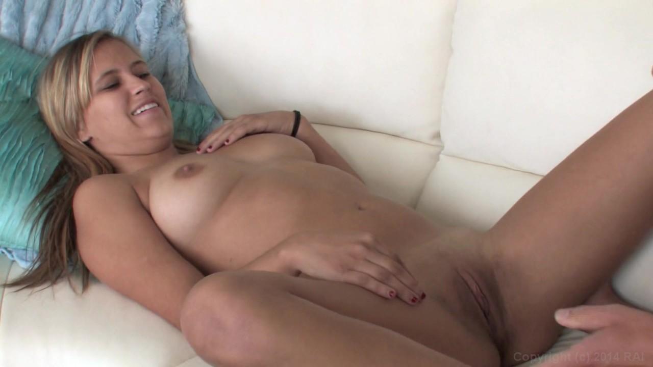 Big tits blowjob tube