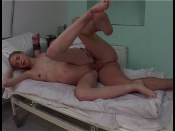 Asian chick gets fucked at the counseling cafe - 2 part 2