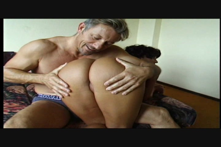 Adult Pix HQ Sex tips penetration in the dark