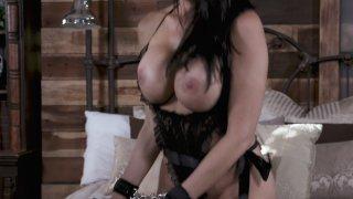 Streaming porn video still #3 from Cougar BDSM 4