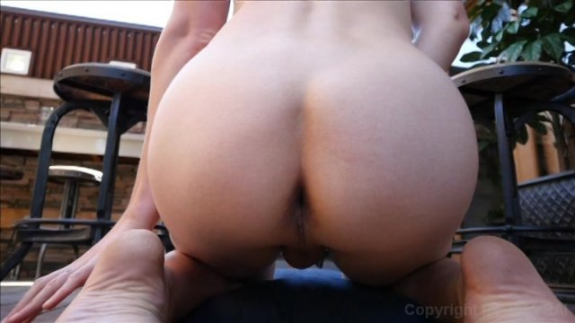 Streaming porn video still #1 from She-Male Strokers 76