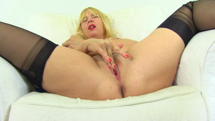 Streaming porn video still #3 from Big Tits & Wet Clits 2