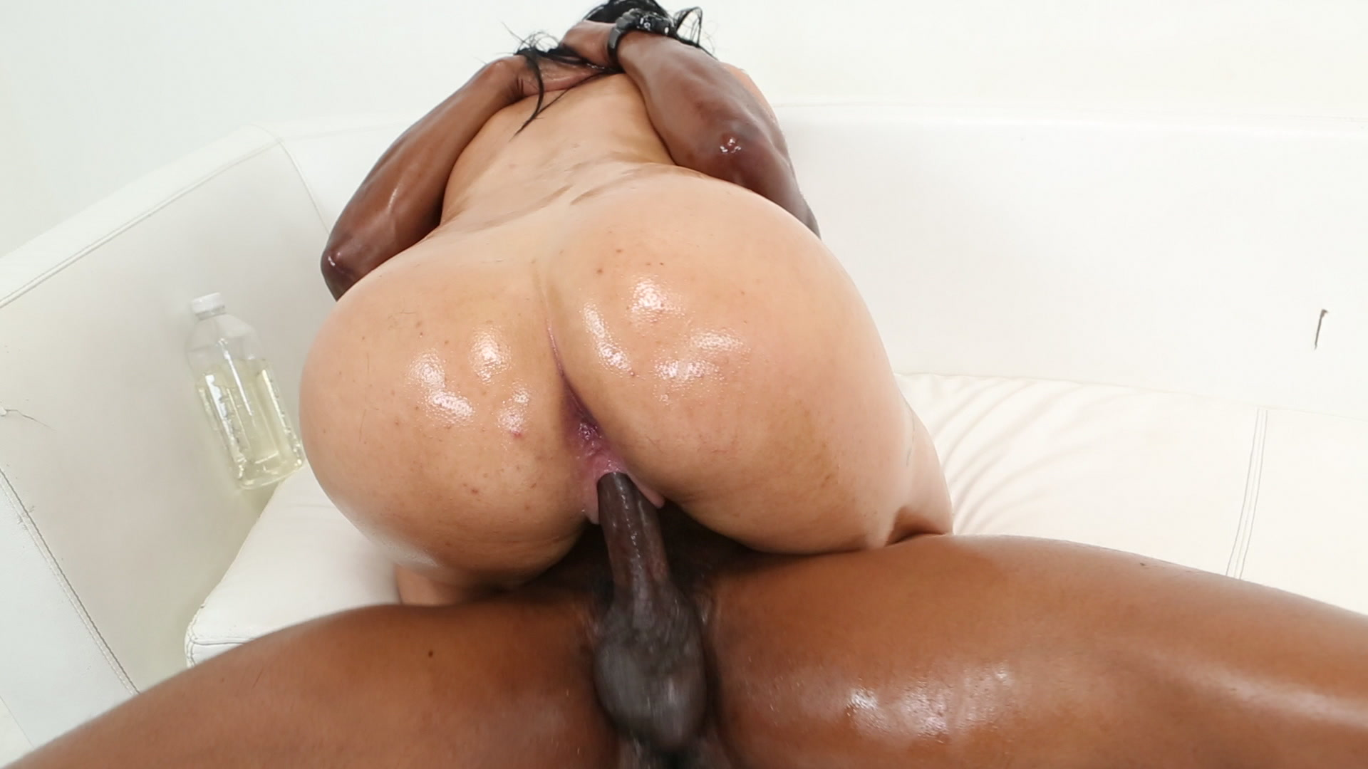 fucking-interracial-wet-asses-girlies-gallery-free
