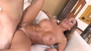 Streaming porn video still #9 from Caught On Camera