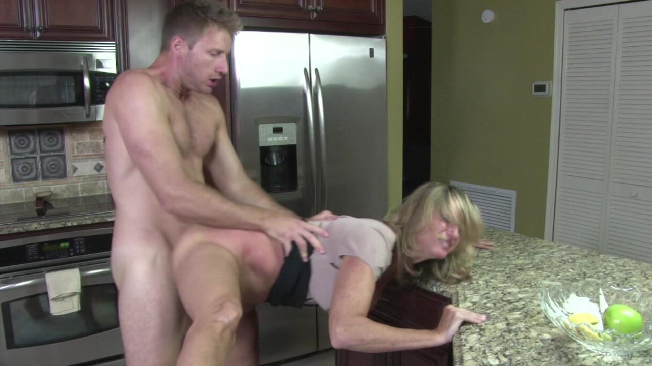 mom jodi west tube
