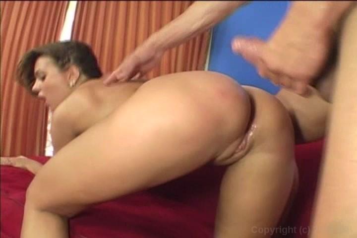Asian oil wrestling tube