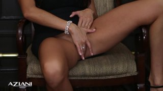 Streaming porn video still #2 from Gorgeous Women Up-Close and Personal 2