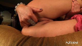 Streaming porn video still #7 from Gorgeous Women Up-Close and Personal 2