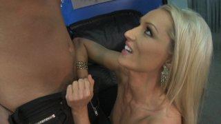 Streaming porn video still #2 from Hold Ups