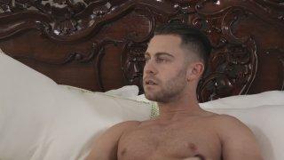 Streaming porn video still #3 from MILF Creampied Stepmoms