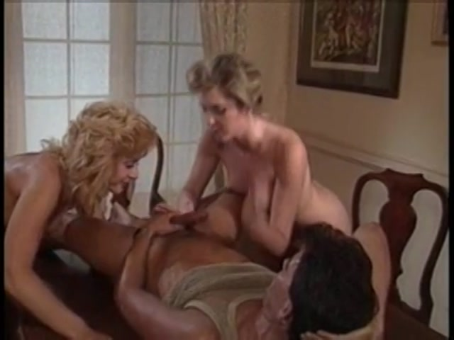 Streaming porn video still #1 from Nina Hartley - The Queen of Cock
