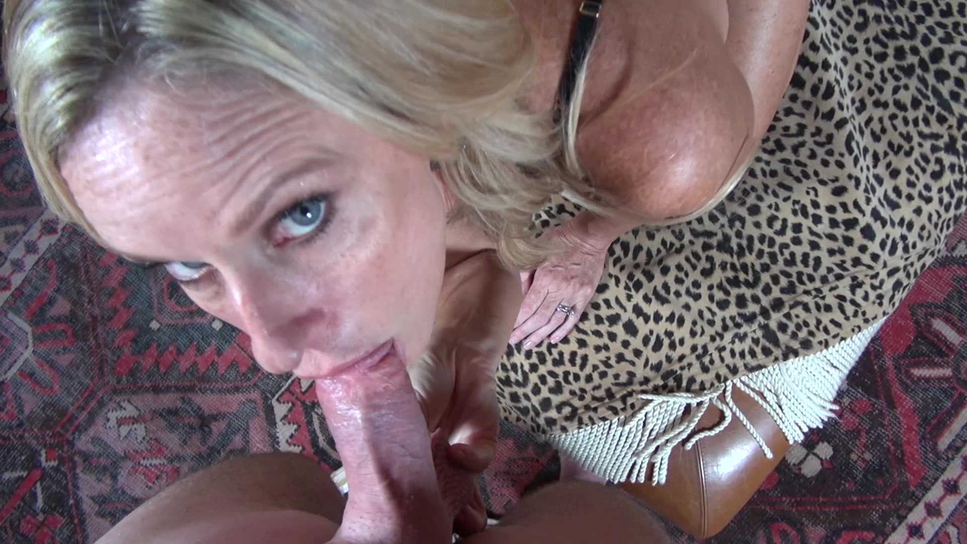 Fucking Jodi West In POV streaming at Forbidden Fruits Films