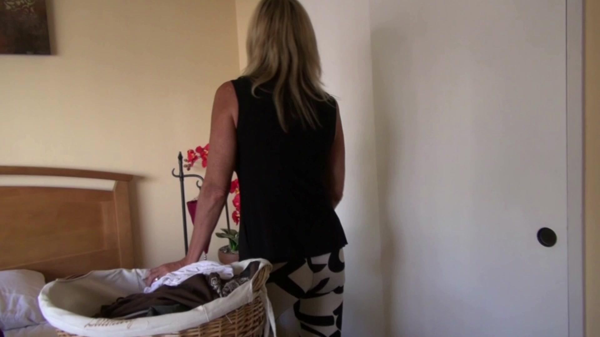 Her legs free jodi west videos yeah nice