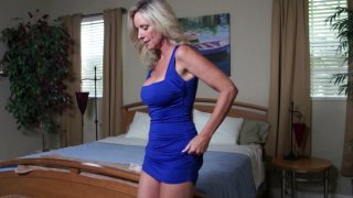 Screenshot #4 from Fucking Jodi West, A POV Adventure!
