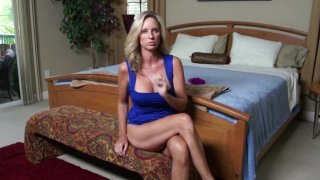 Streaming porn video still #5 from Fucking Jodi West, A POV Adventure!