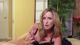 Screenshot #21 from Fucking Jodi West, A POV Adventure!